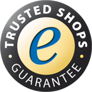 Trusted Shops keurmerk