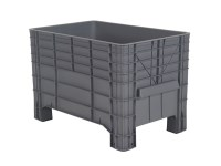 Mini Box palletbox 1040 x 640 mm